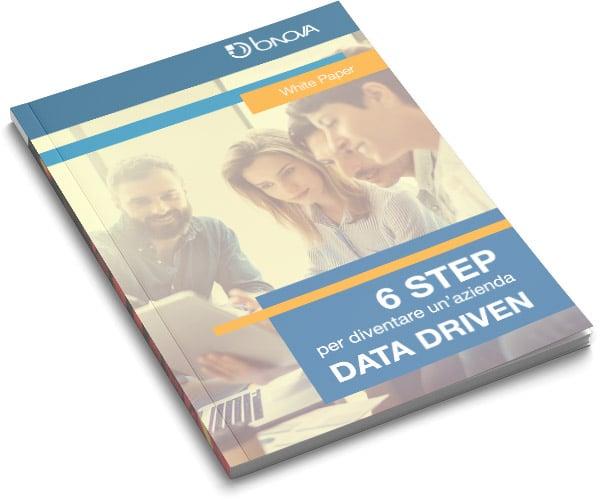 Mockup_6 step per diventare unazienda data driven (correttoA)