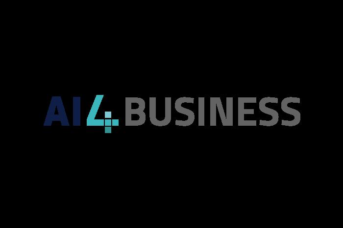 bdt2018-partner-ai4business