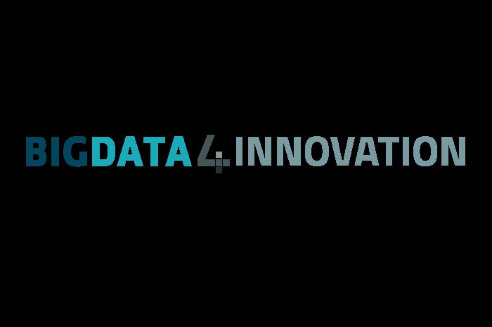 bdt2018-partner-bigdata4innovation