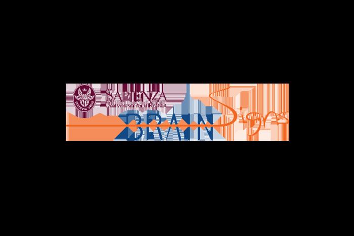 bdt2018-partner-brainsigns-2