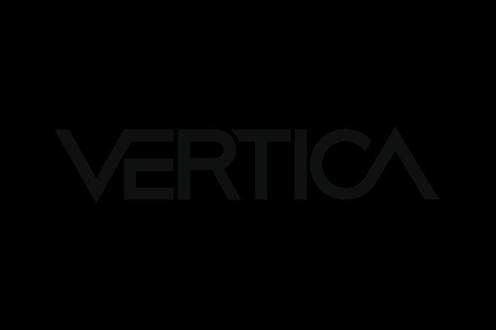 bdt2018-partner-vertica