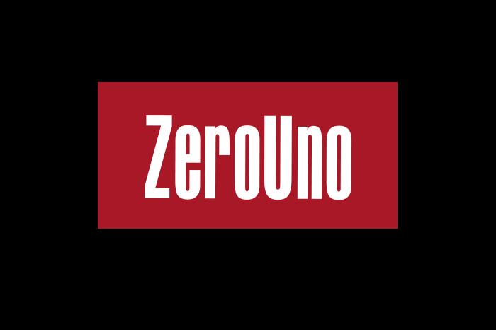 bdt2018-partner-zerouno